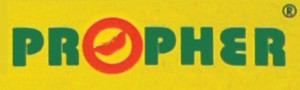 Propher