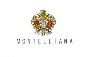 Cantina Montelliana