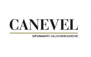 Canevel Spumanti