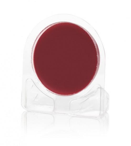 Aromatický vosk, Yankee Candle Black Cherry, nový, provonění až 8 hod-4974