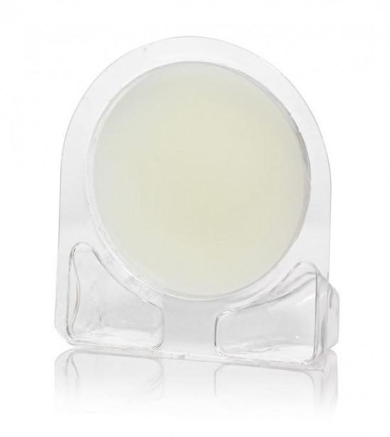 Aromatický vosk, Yankee Candle Clean Cotton, nový, provonění až 8 hod-4983