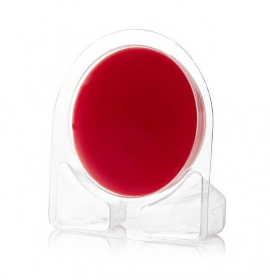 Aromatický vosk, Yankee Candle Red Apple Wreath, nový, provonění až 8 hod-4993