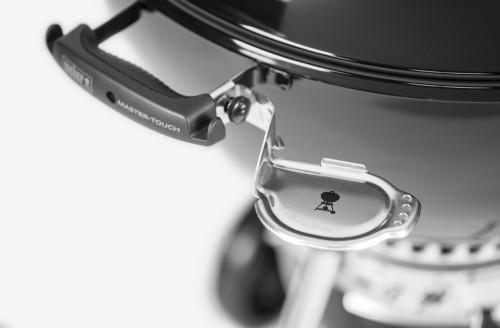 Gril Weber Master-Touch GBS E-5750 57cm černý-1522