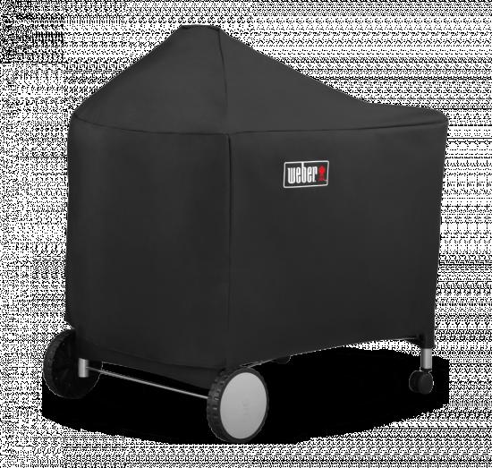 Obal ochranný Premium Performer/Perf.Delux 57cm-1540