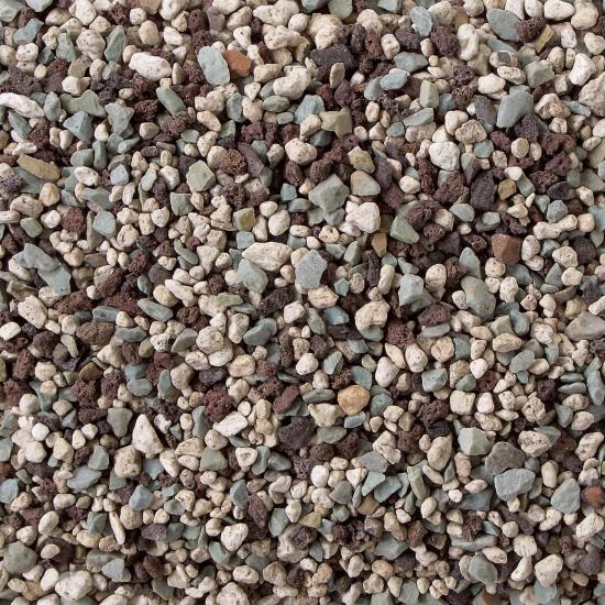 Pěstební substrát Lechuza PON 12 litrů-2653