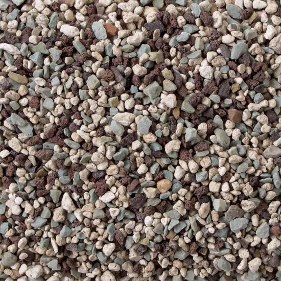 Pěstební substrát Lechuza PON 6 l-2650