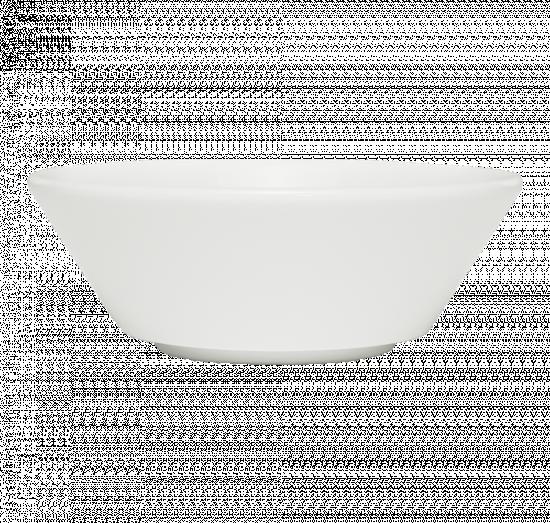 Porcelánová miska na salát Weber, průměr 14 cm, bílá, 2 ks-2725