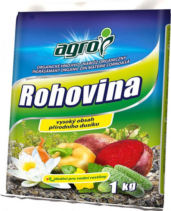Rohovina Agro, balení 1 kg-7156