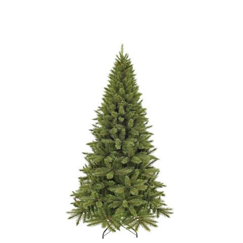 Stromek umělý FOREST PINE úzký-4171