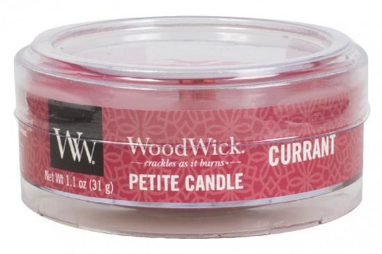 WW PETITE svíčka Currant-278