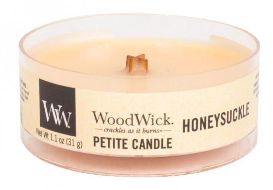 WW PETITE svíčka Honeysuckle-570