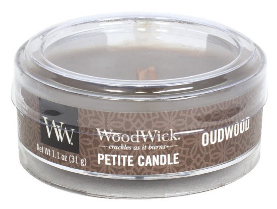 WW PETITE svíčka Oudwood-1254