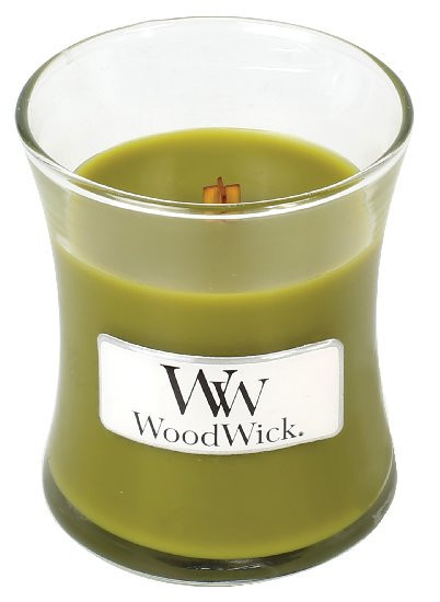 WW svíčka sklo1 Apple Basket-401