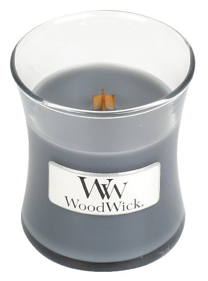 WW svíčka sklo1 Evening Onyx-227