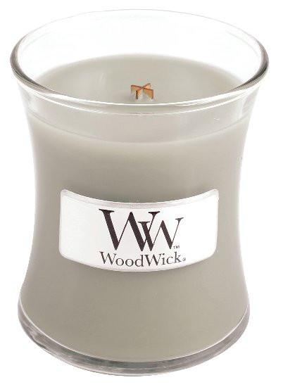 WW svíčka sklo1 Fireside-772