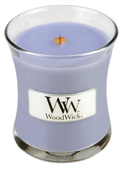 WW svíčka sklo1 Lavender Spa-473