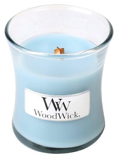WW svíčka sklo1 Sea Salt & Cotton-1149