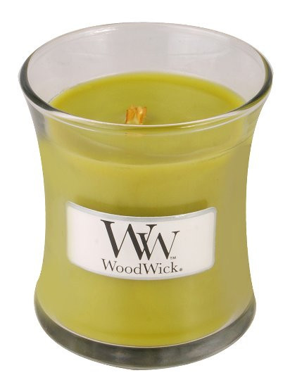 WW svíčka sklo1 Willow-1222