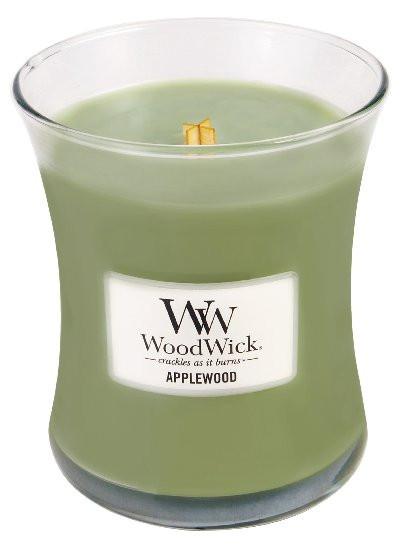 WW svíčka sklo2 Applewood-1179
