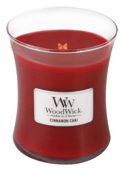 WW svíčka sklo2 Cinnamon Chai-731