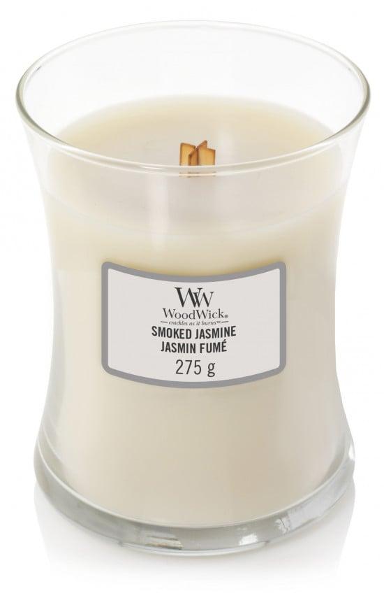 WW svíčka sklo2 Smoked  Jasmin-508