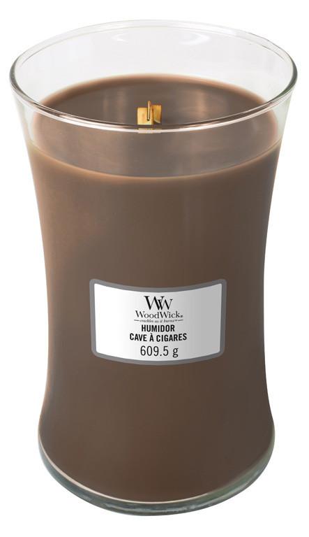 WW svíčka sklo3 Humidor-1062