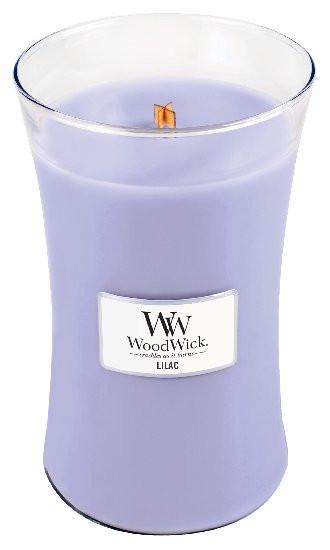 WW svíčka sklo3 Lilac-1032