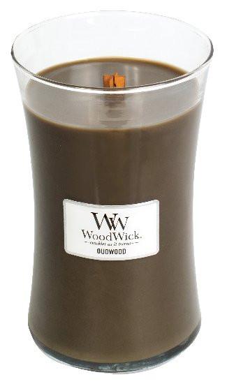 WW svíčka sklo3 Oudwood-62