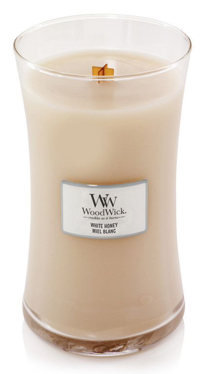 WW svíčka sklo3 White Honey-1271