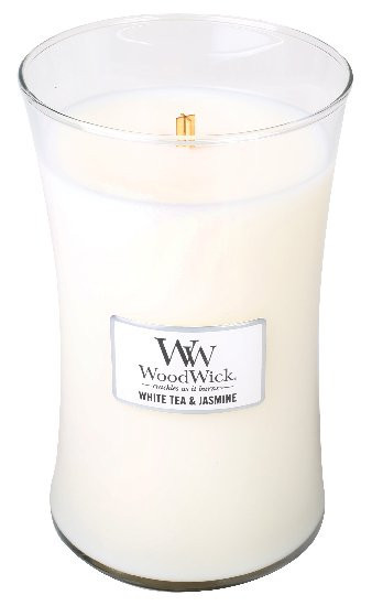 WW svíčka sklo3 White Tea & Jasmine-1099