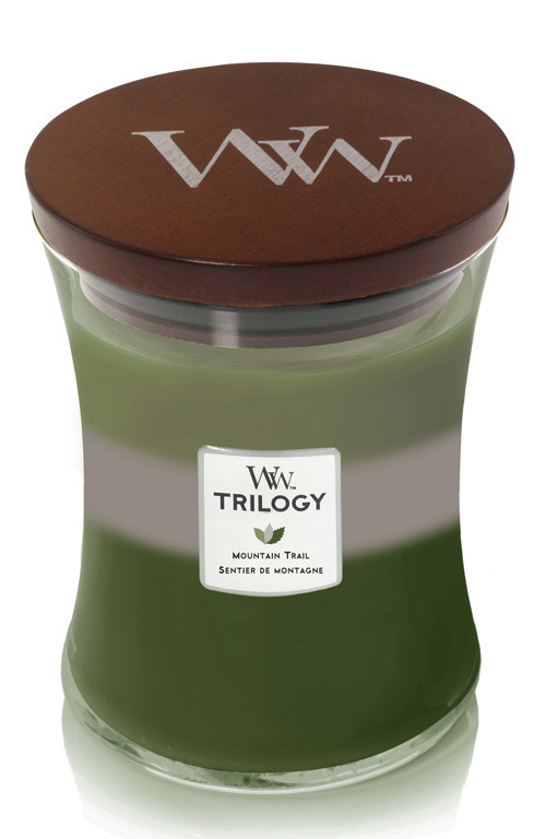 WW TRILOGY svíčka sklo2 Mountain Trail-1162