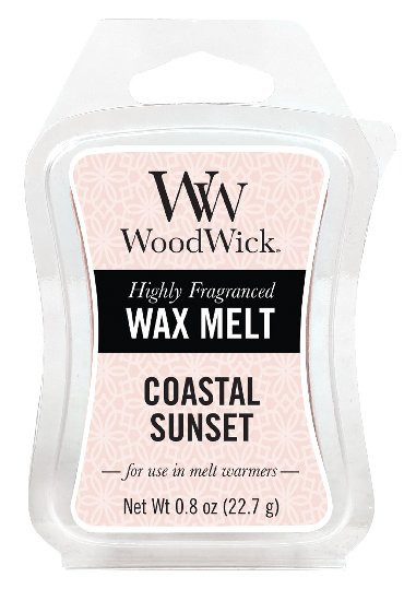 WW vosk Costal Sunset-191