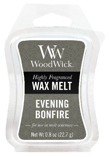 WW vosk Evening Bonfire-463