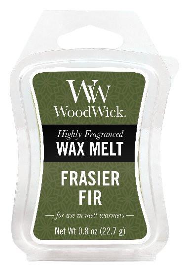 WW vosk Frasier Fir-821