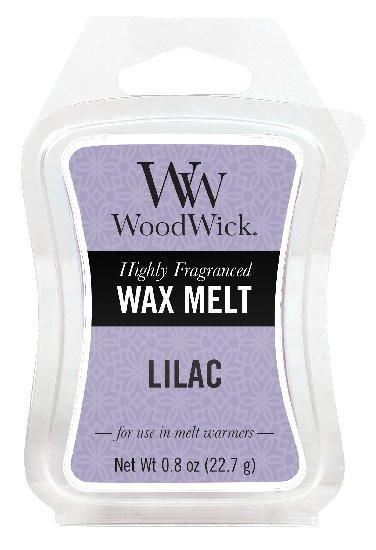 WW vosk Lilac-595