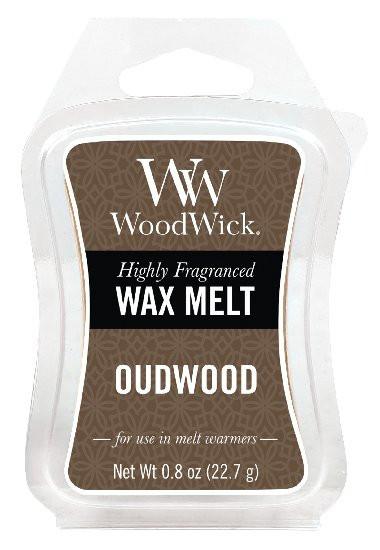 WW vosk Oudwood-1182