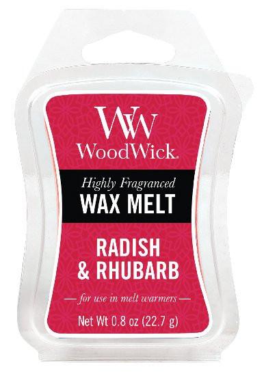 WW vosk Radish and Rhubarb-1211
