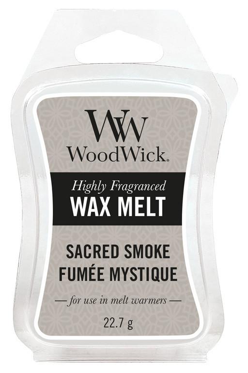 WW vosk Sacred Smoke-219