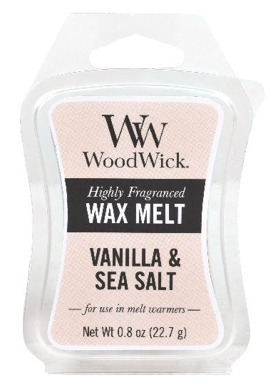 WW vosk Sea Salt Vanilla-1085