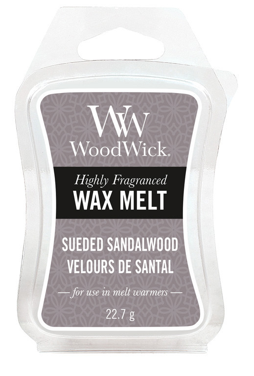 WW vosk Sueded Sandalwood-1267