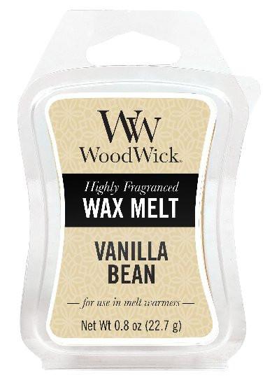 WW vosk Vanilla Bean-1093