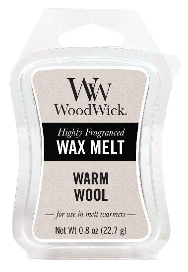 WW vosk Warn Wool-105