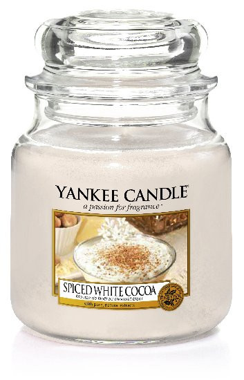 YANKEE sklo2 Spice White Cocoa-1462