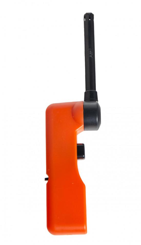 Zapalovač plynový hořák-9167