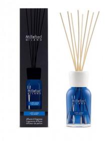 Aroma difuzér, Millefiori Natural, Cold Water, provonění 90 dní