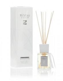 Aroma difuzér, Millefiori Zona, Fior di Muschio, provonění 90 dní