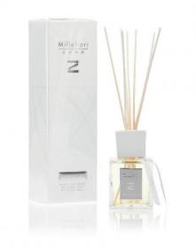 Aroma difuzér, Millefiori Zona, Legni & Spezie, provonění 90 dní