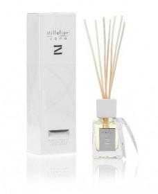 Aroma difuzér, Millefiori Zona, Rose Madelaine, provonění 5 - 6 týdnů