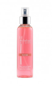 Aromatický bytový sprej, Millefiori Natural, Almond Blush, 150 ml