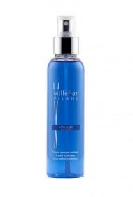 Aromatický bytový sprej, Millefiori Natural, Cold Water, 150 ml